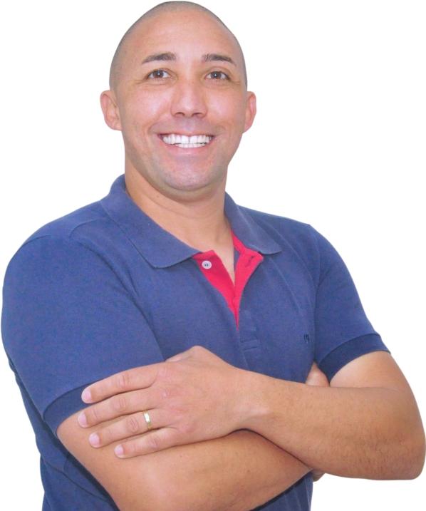 Ver. Marcelo Dentinho (PTB)