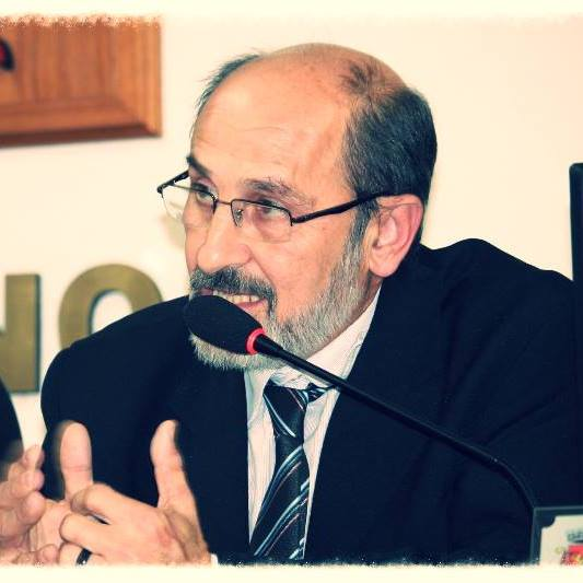 Ver. Nestor Pedro Schwertner (PT)